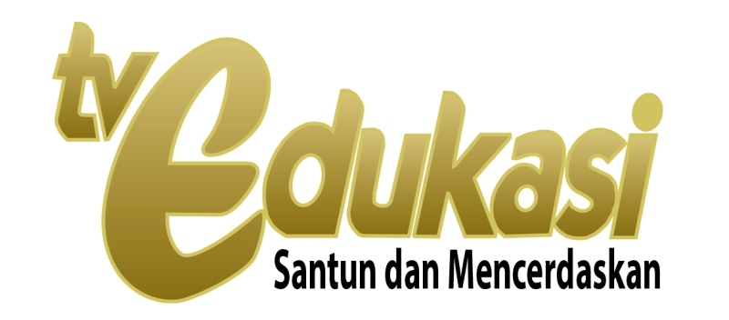 TV Edukasi Live Streaming - Tv Online Indonesia